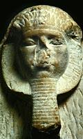 Amenemhets